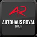 Autohaus Royal GmbH