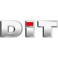 Autohaus DIT-Halle GmbH
