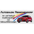 ASR Autosalon Reinickendorf