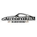 Autoforum Mariendorf