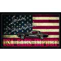 USA-Cars-Import