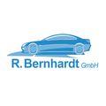 R. Bernhardt GmbH