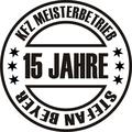 Stefan Beyer, Kfz-Meisterbetrieb GmbH