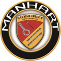 MANHART Performance GmbH & Co. KG