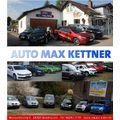 Auto Max Kettner