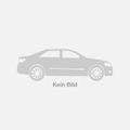 Ostermaier - Holzer GmbH & Co. KG