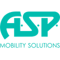 ASP Aufbau-Service-Petersen GmbH