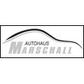 Autohaus Marschall