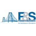 Fisser Scheers GmbH Co. KG