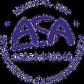 Autohaus ASA