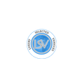 Luxury Selected Vehicles GmbH