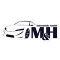 M&H Automobile GmbH