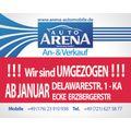 Arena Automobile
