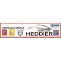Autohaus J. Heddier GmbH