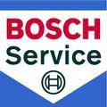 Autohaus Kranz & Partner mobile GbR