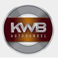 KWB AUTOHANDEL