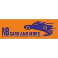 NB Cars and More