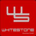 Whitestone Autohaus GmbH