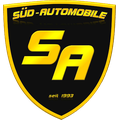 SÜD-AUTOMOBILE