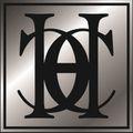 HCC International e.K.