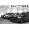 DK Automobile GmbH