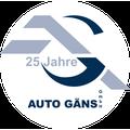 Auto Gäns GmbH