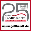 Autohaus Gollhardt GmbH