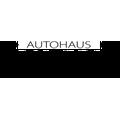 Autohaus Schragl KG
