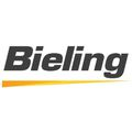 Bieling Automobil GmbH