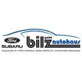 Autohaus Bilz GmbH