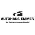 Autohaus Emmen