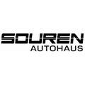 Autohaus Souren GmbH