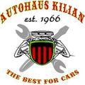 Autohaus Kilian