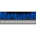 Autohaus Marquardt Service GmbH