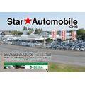 Star Automobile Cömert & Cömert oHG