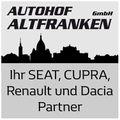 Autohof Altfranken GmbH