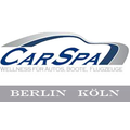 CarSpa GmbH