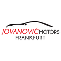 Jovanovic Motors