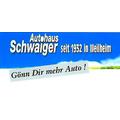 Autohaus Schwaiger GmbH & Co. KG