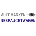 MMGW GmbH in Bickenbach
