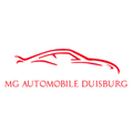 MG Automobile in Duisburg