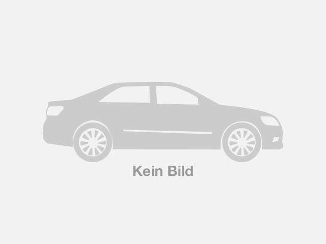 Used Mercedes Benz Sprinter 316 CDI